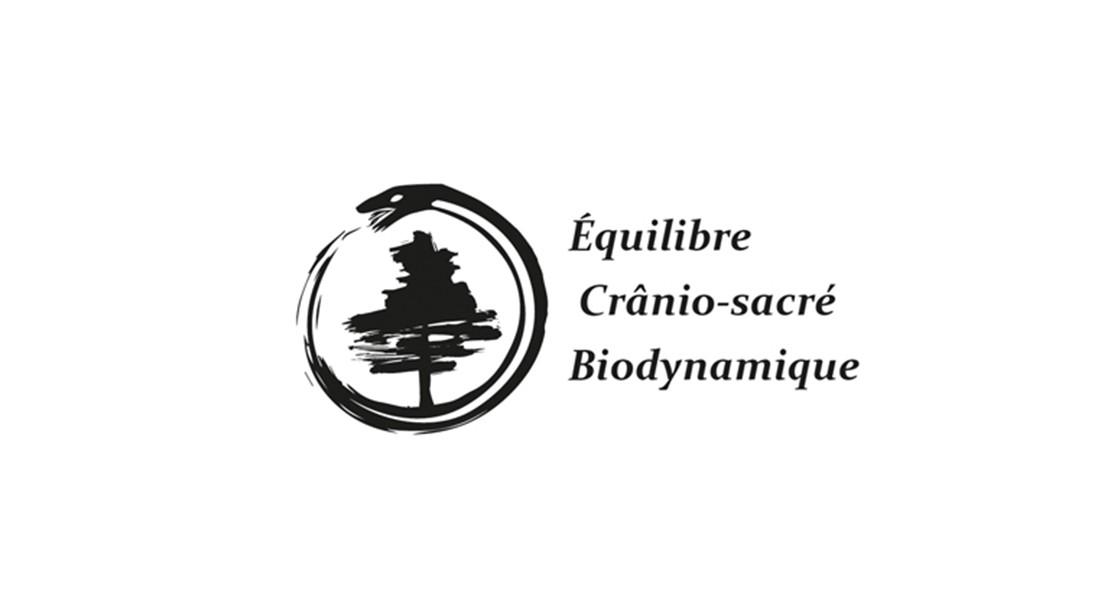 cranio-logo