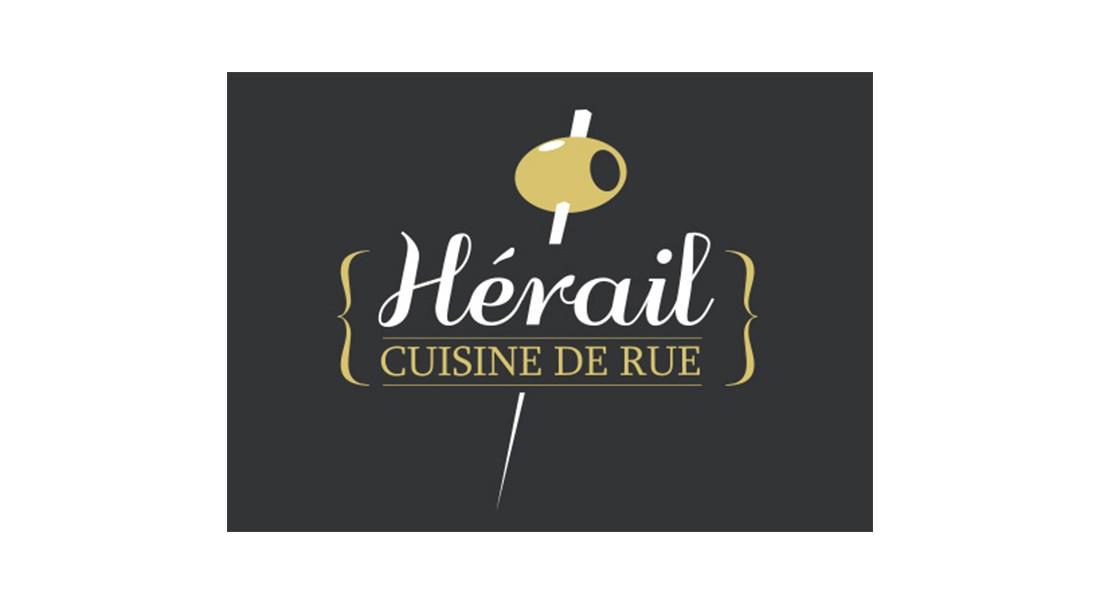 hérail-logo