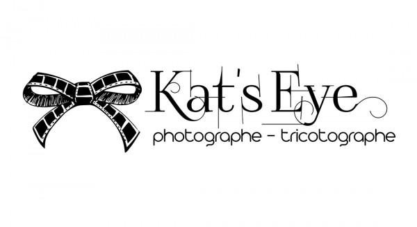 kats-eye-logo