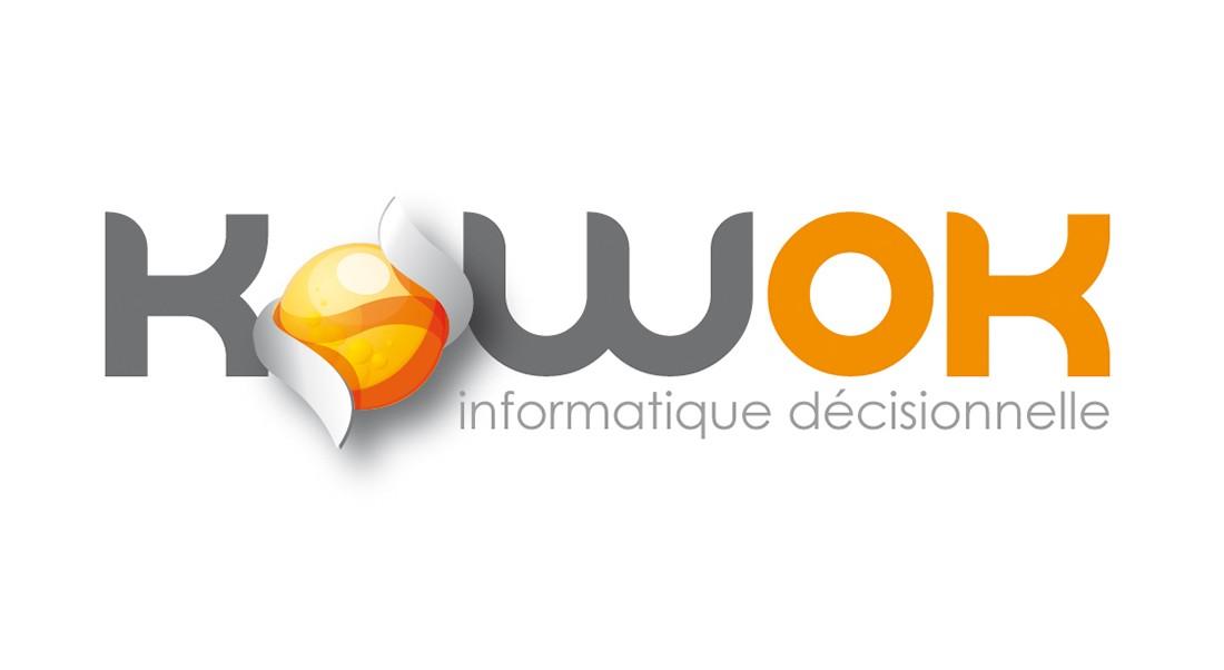 kowok-logo