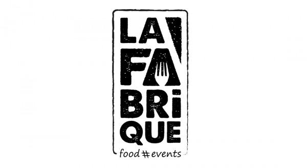 lafabrique-logo