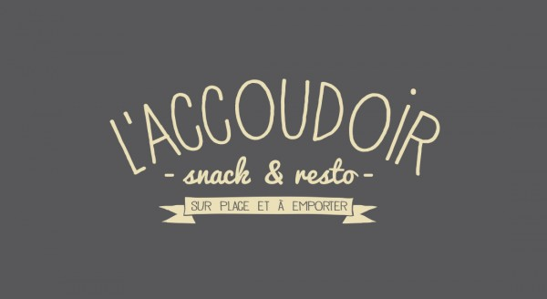 logo-accoudoir