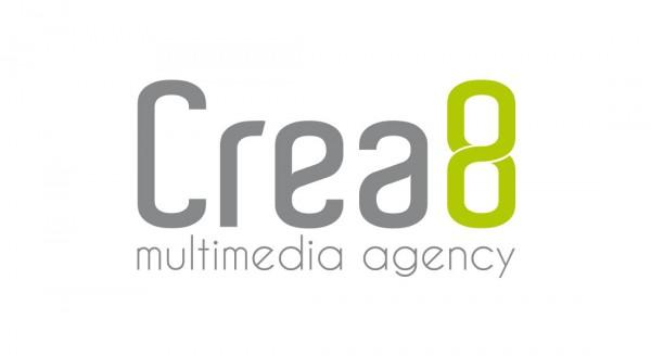 logo-crea8