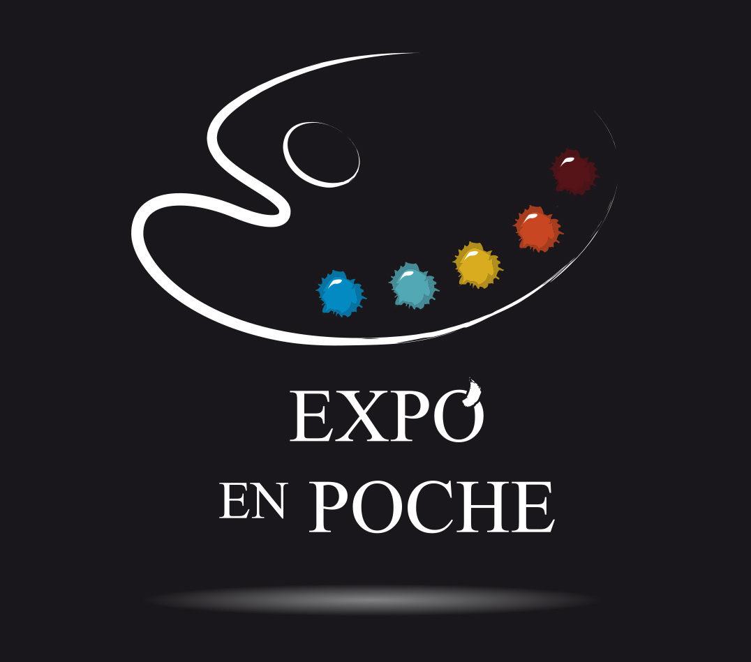 charte expo en poche