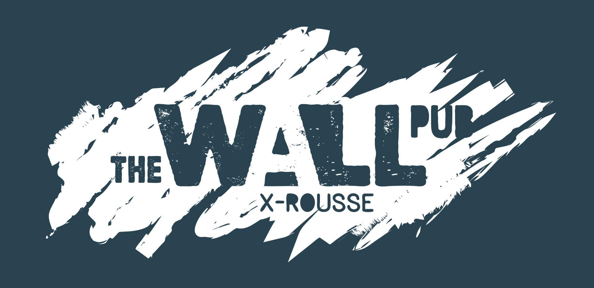logo-theWallPub-white