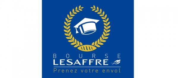 logos-bourse-lesaffre