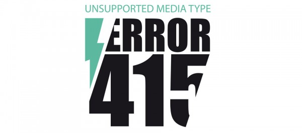 logos-error415