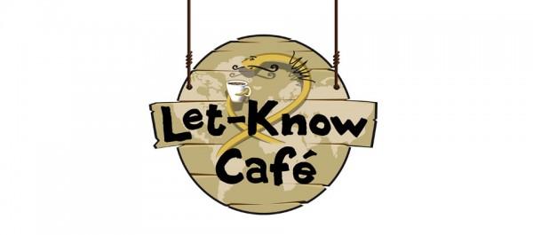 logos-letknow