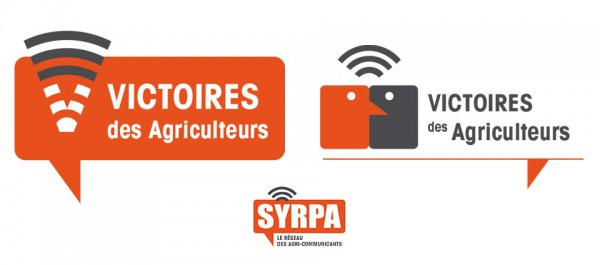 logos-syrpa-victoire-agri