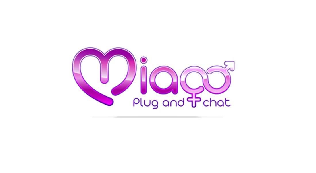 miaoo-logo