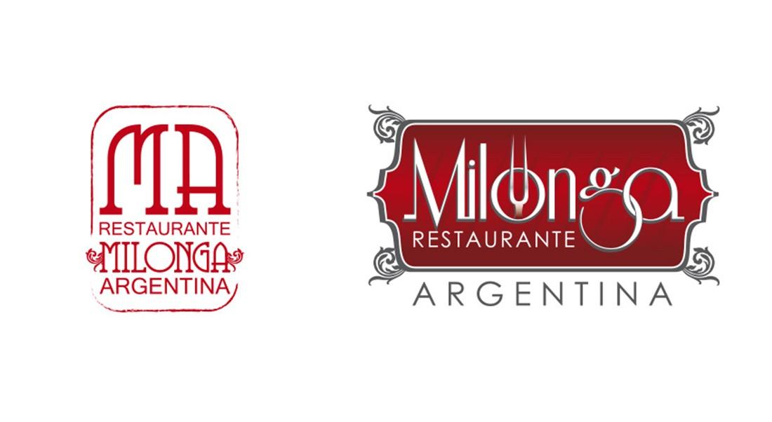milonga-logo