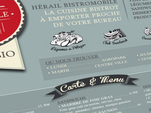 couv-herail
