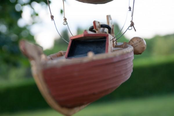 boat-ouroboros