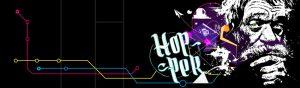 hopper-maquette-v4+