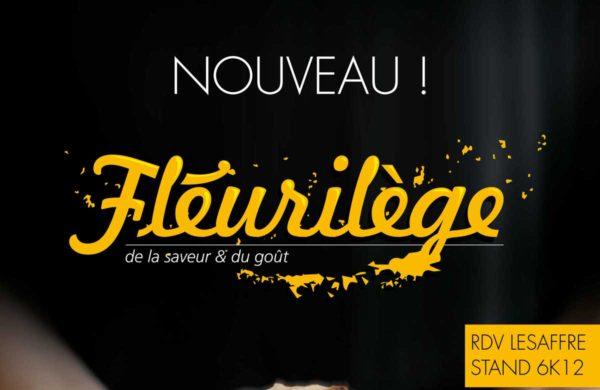 fleurilège – lesaffre