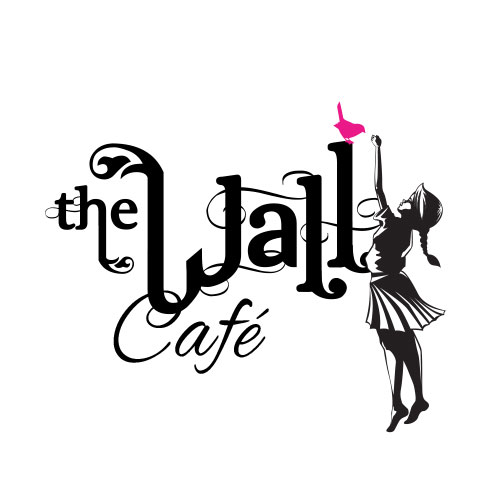 Da -illustrateur-graphiste-lyon -abys logo wall pub streetart