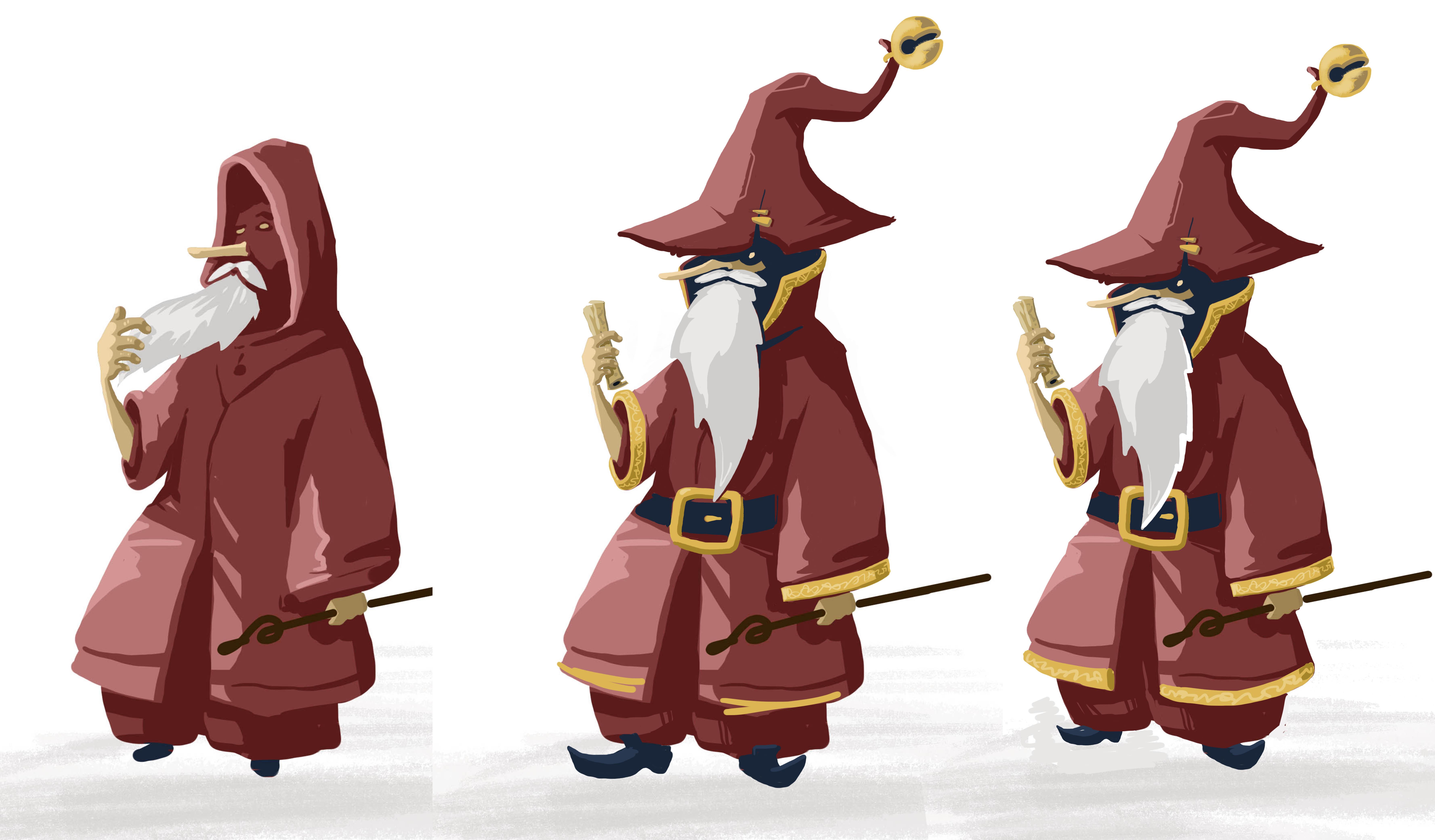 abys-illustration da-lyon rough character