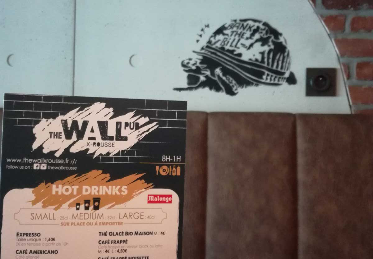 Da restaurant street-art -illustrateur-graphiste-lyon -abys