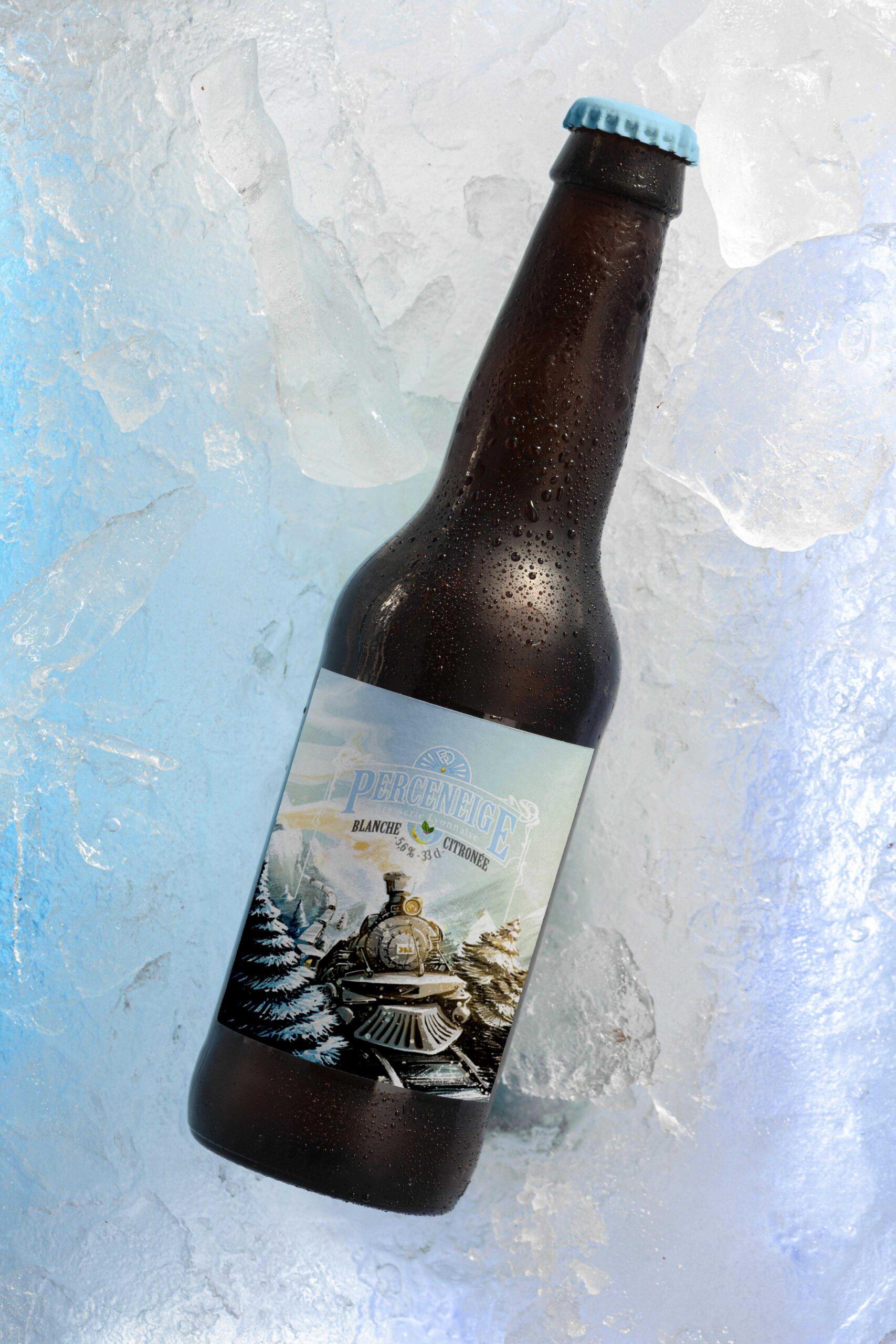 perceneige-mockup-abys-biere